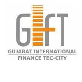 GIFT-City