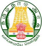 Tamil Nadu Govt.