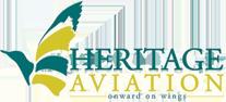 Heritage Aviation