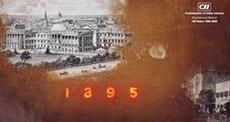 CII125_1895