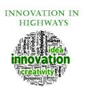 NHAI innovation