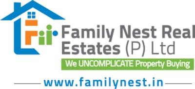Family Nest Real Estate