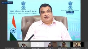 Gadkari-FICCI-Security