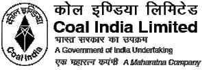 Coal India Ltd