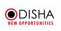 Industrial Promotion & Investment Corporation of Odisha Ltd