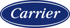 carrier-corp