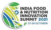 Ficci Food Summit